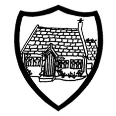 Rivenhall